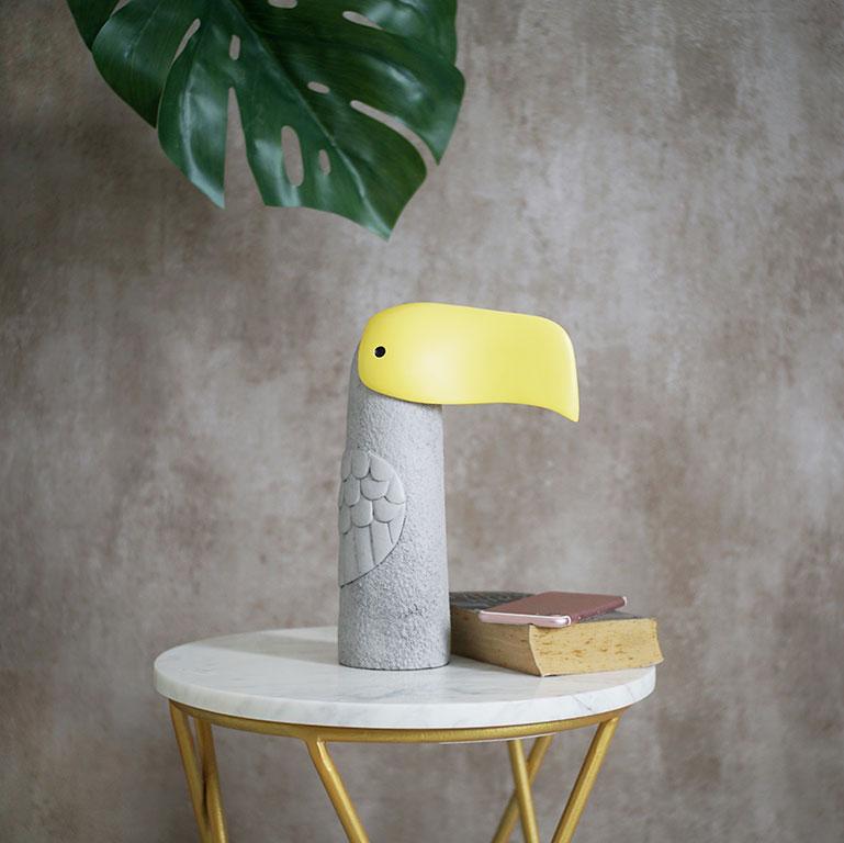 Bird figurine, Figurines Online india, home decor online, home decor items online india,luxury decor online at beigeandwenge