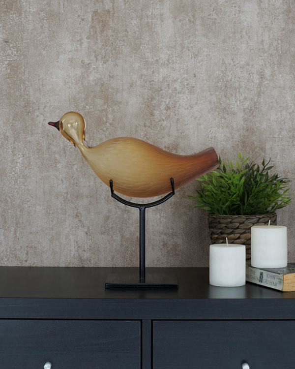Misty Bird Figurines SALE