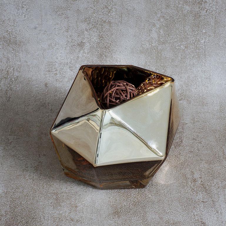 The Dimensional Vase Vases