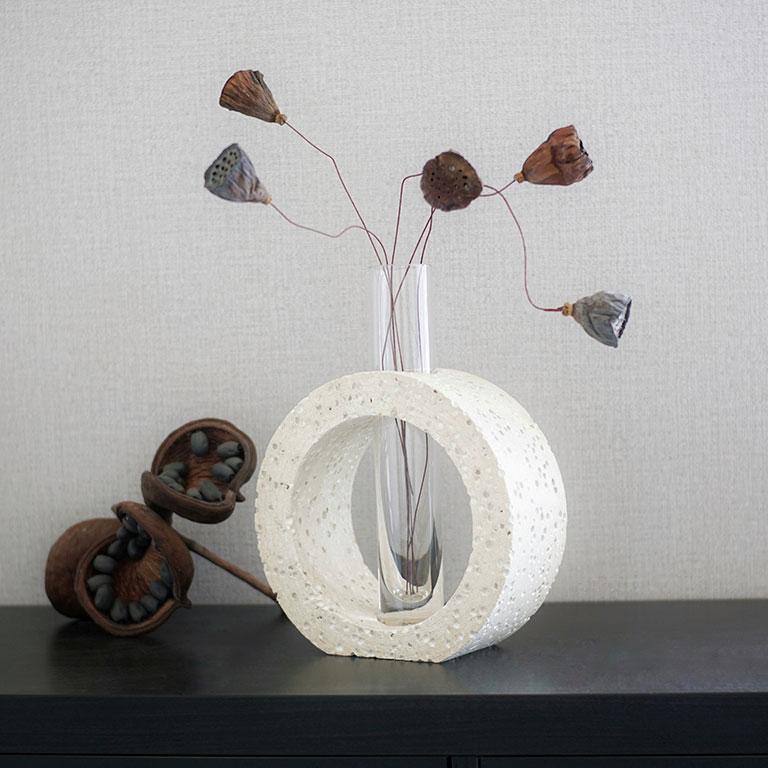 Hydroponic Vase Vases
