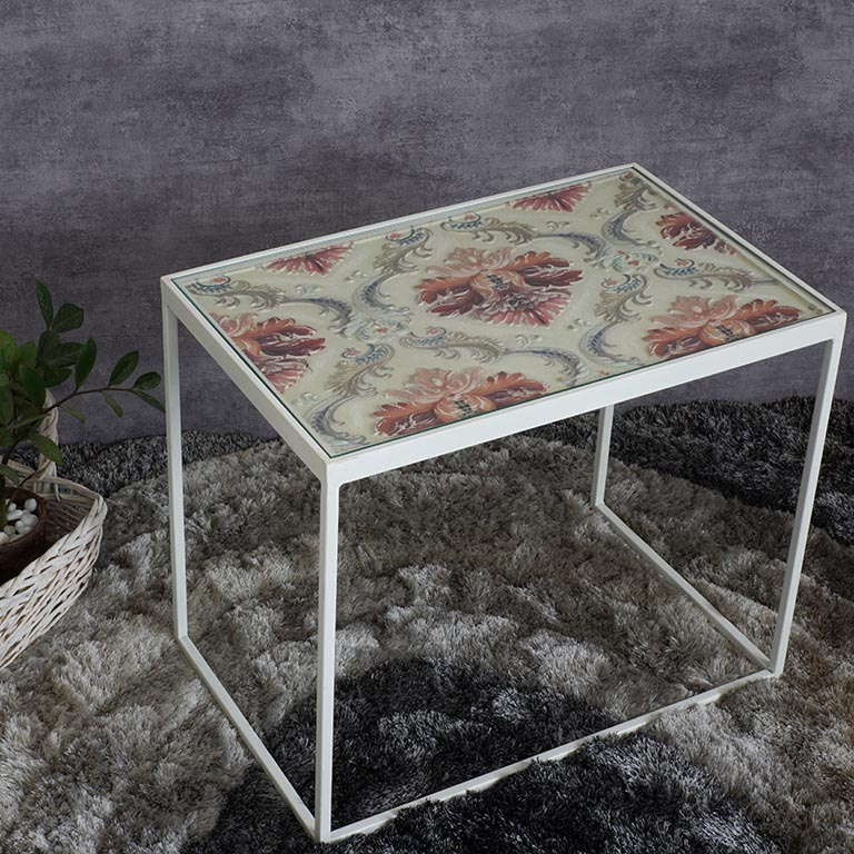 European Cuppa Coffee Table (Large) Coffee Tables