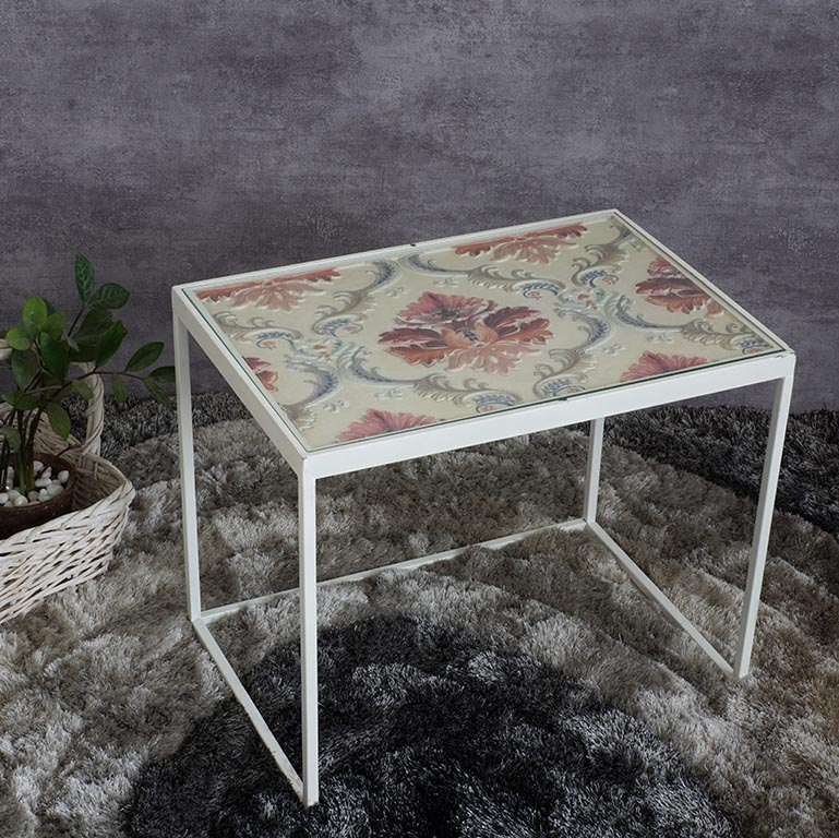 European Cuppa Coffee Table (Medium) Coffee Tables