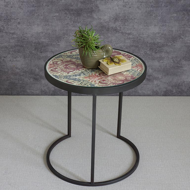 European Cuppa Coffee Table (Medium) Coffee Tables