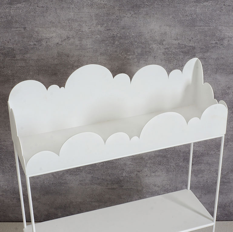 Cloud 9 Organizer Storage & Organizers