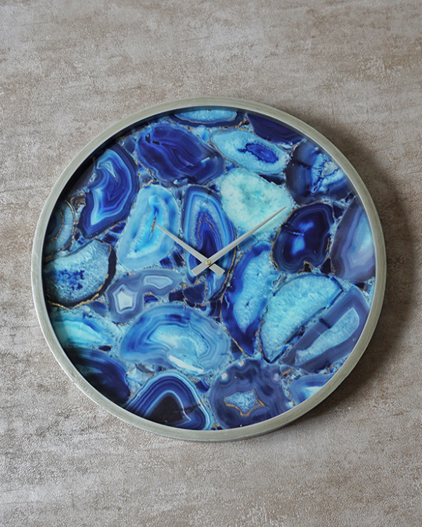 Watch 'O Clock Wall Clocks