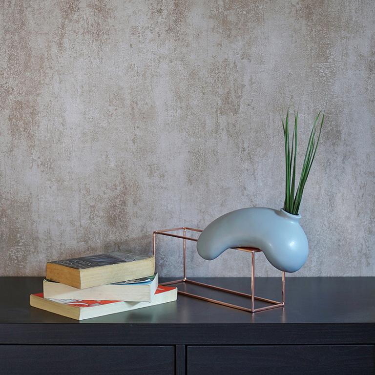 Buy Vases Online, glass Vase, Luxury home Decor Online at beigeandwenge