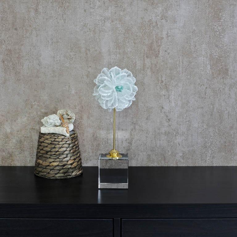 crystal showpieces online, home decor online, buy showpieces online india, luxury decor online at beiegandwenge