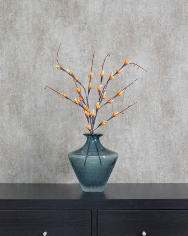 The Honeycomb Vase (M) Vases