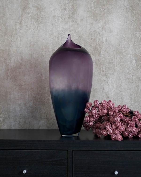 Artful Full Vase Vases
