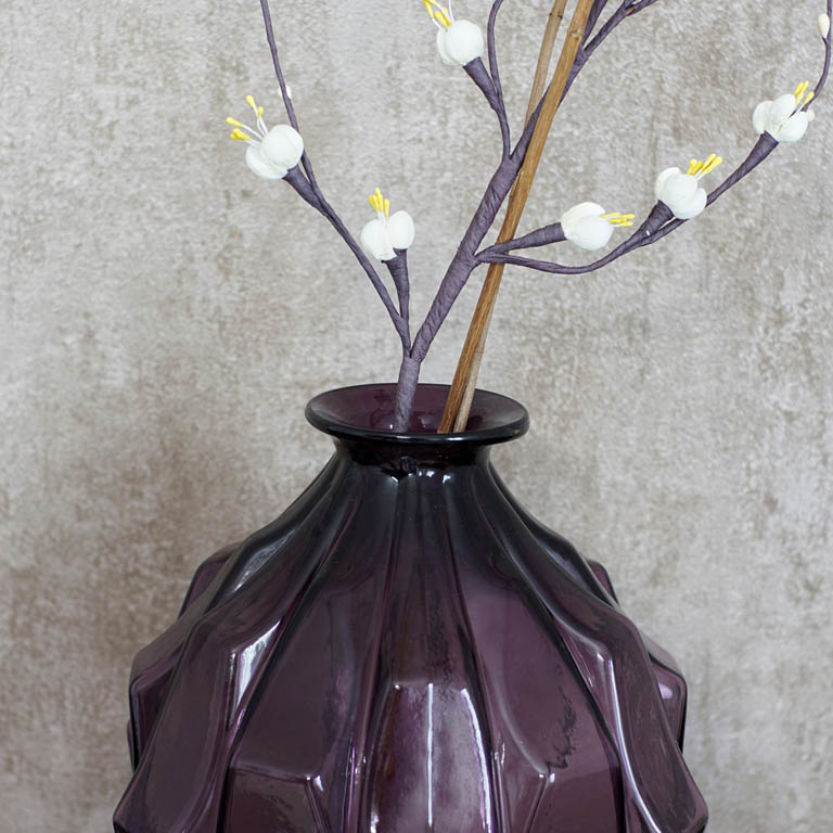 The Imperfectly Perfect Vase Vases
