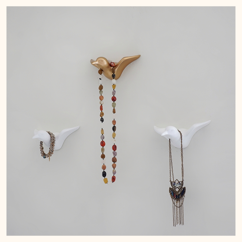 home decor accessories wallhangings